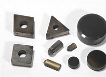 Image result for PCD CBN Cutting Inserts