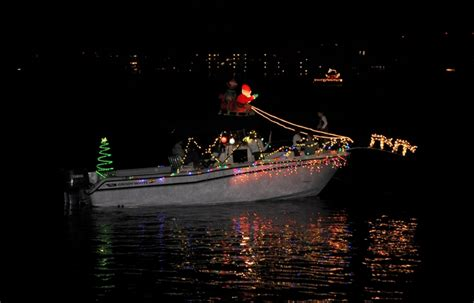 naples fl 2011 december one day shy of a full moon - Boat Store Naples Fl