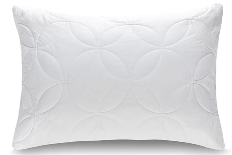 Washing Tempurpedic Pillows by Enter To Win One Of Three Tempur Cloud Soft Lofty