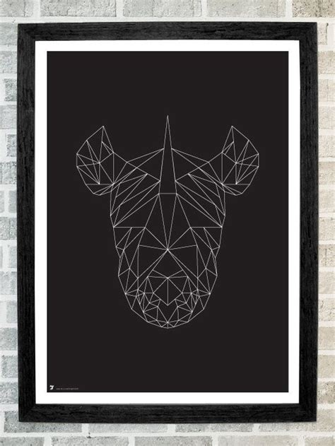 Kaos Print Umakuka Triangle Skull 54 best images about papercraft on 16 11 and triangle print