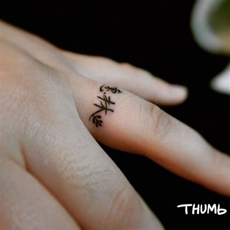 tattoo on ring finger meaning wedding ring tattoos ideas ring finger tattoo for