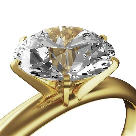 guide  engagement ring styles