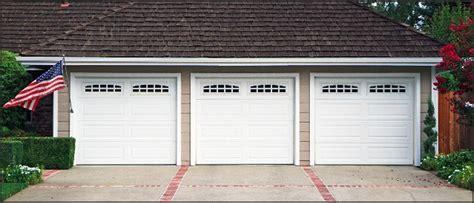 Garage Door Repairs Installation San Francisco Ca Garage Door Repair Bay Area