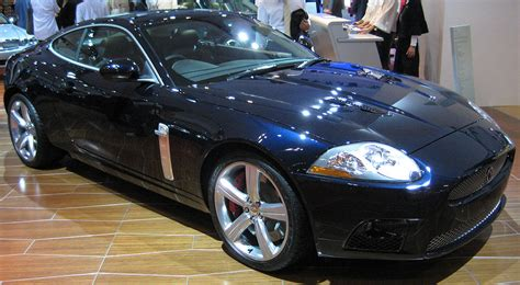how to work on cars 1997 jaguar xk series transmission control jaguar xk wikipedia la enciclopedia libre