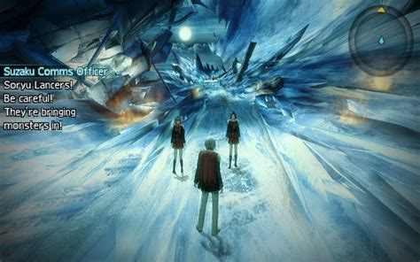 emuparadise final fantasy final fantasy reishiki umd disc 1 japan iso