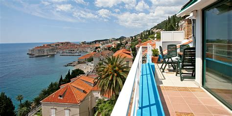 appartments in dubrovnik dubrovnik holiday apartments villas and real estate