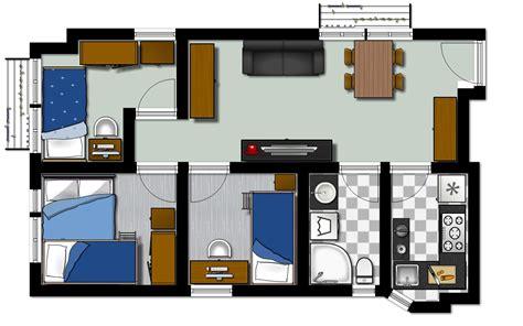 House Styler by Come Disegnare Una Piantina Della Casa