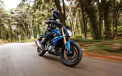 Bmw Motorrad Usa Promotions by Bmw Motorcycle Deals Bmw Specials Promotions Bmw