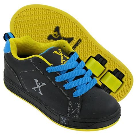 boys roller shoes sidewalk sports boys roller skate shoes