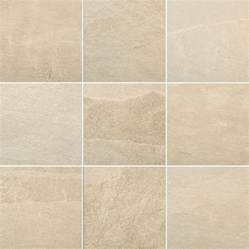Nature stone from beige bathroom tiles texture beige