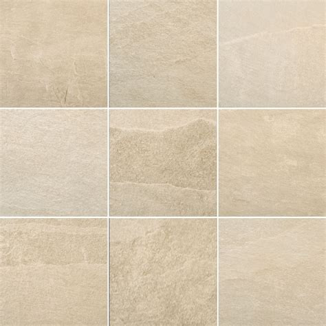 Diy Bathroom Flooring Ideas Nature Stone From Beige Bathroom Tiles Texture Beige