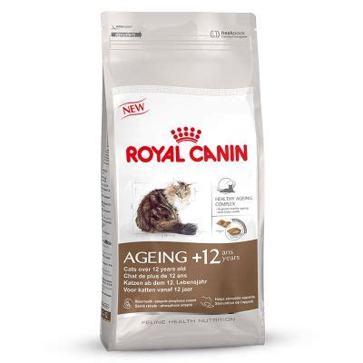 Promo Royal Canin 400 Gr Cat 30 royal canin ageing 12 cat great deals at zooplus