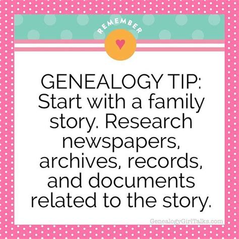 Genealogy Research Newspapers by Best 25 Newspaper Archives Ideas On Jornal Record Ancestry Records And