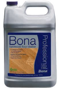 Bona Floor Care Maintenance Products   Concord CA   San