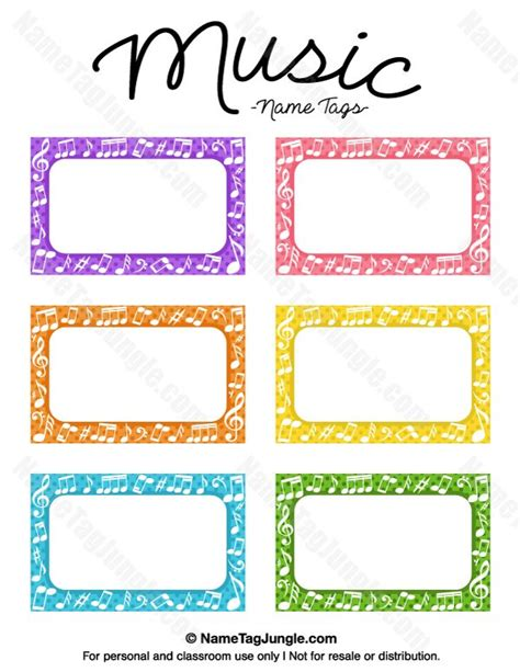 locker tag templates locker tag templates 28 images best 20 cubby labels
