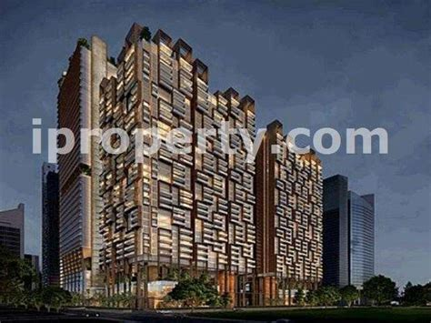 Singapore Home Design Singapore Expo 16 August by Week In Review 16 October 2014 Iproperty Sg