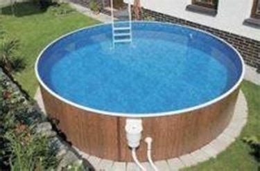 piscine smontabili da giardino piscine smontabili da giardino accessori piscine