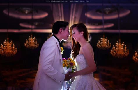 Song List Untuk Wedding by Top List Referensi Wedding Song 2016