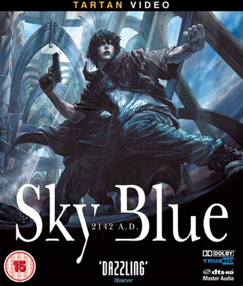 film blue sky cool target action movie reviews sky blue