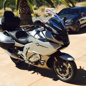 bmw motorcycles escondido bmw motorcycles of escondido 36 photos 50 reviews