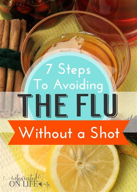 How To Detox From The Flu Vaccine by Best 25 Boost Immune System Ideas On Boost