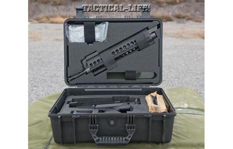 Gun Bag Tss2t drd tactical paratus 2 7 62mm rifle gun assembly test