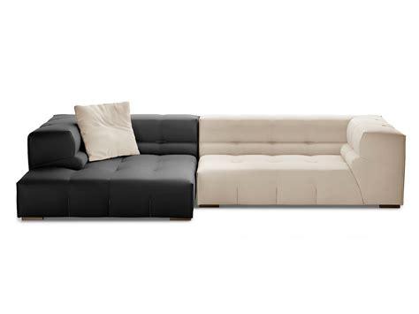 b b italia sofa price tufty too sofa by b b italia design patricia urquiola