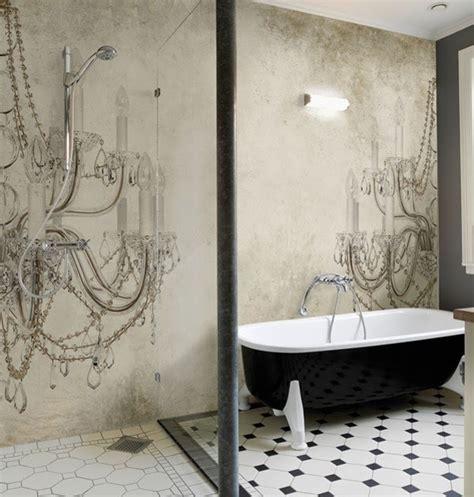 papier peint 4 murs chambre adulte tableau electrique papier peint 4 murs chambre adulte