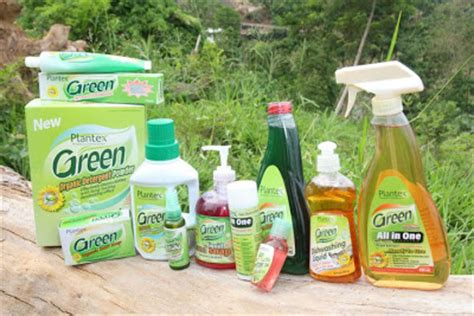 what are household products shop with me plantex organic household products