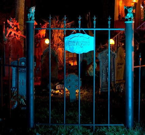 yard haunt decorating ideas 17 best ideas about yard haunt on haunted