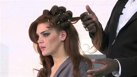 taylor lautner hair tutorial celebrity hairstyles tutorial popular haircuts