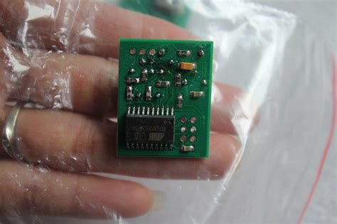 Hks Vag Immo Emulator For Vw Audi vag immo emulator ecu immobilizer emulator for vw audi