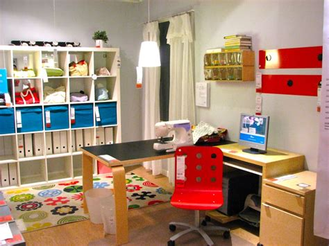 craft room ideas ikea ikea craft room idea decorating