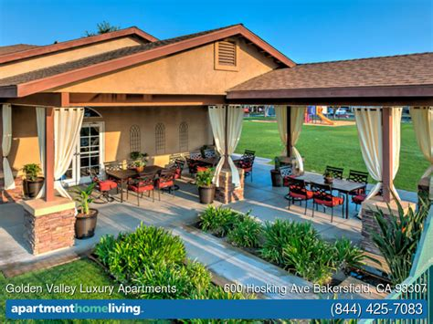 home decor bakersfield ca home review golden valley luxury apartments bakersfield ca apartments