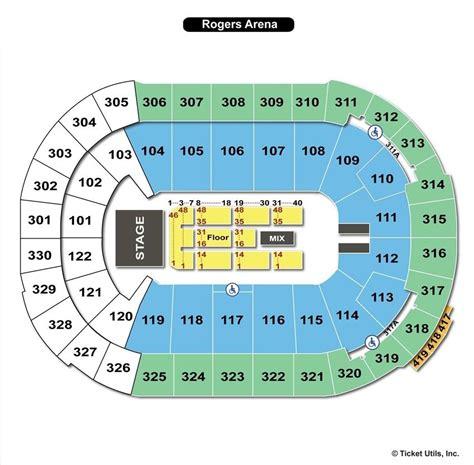 hitheatre diagram verizon center end stage seating diagram parts auto