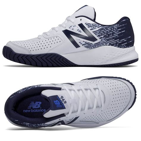 new balance mc696 v3 mens tennis shoes