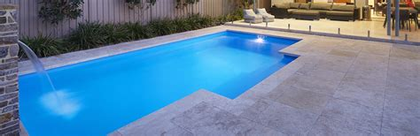 Backyard Swimming Pools Nz Backyard Swimming Pools Nz 28 Images Simple Guide To