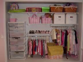 closet organization ideas pictures diy