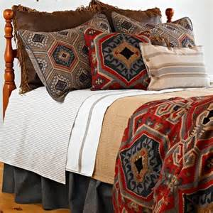 The Home Decorating Company Southwest Bedding Southwest Style Comforters Bedspreads