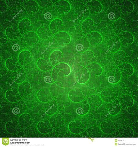 abstract vine pattern green vine pattern stock photo image 2153070