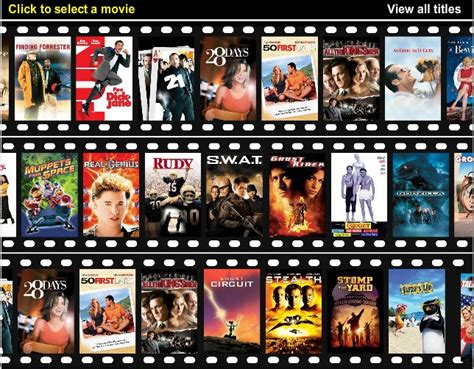 free mo reasons why you should try free movie downloads movie
