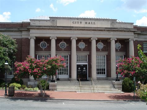 Fredericksburg Va Post Office by Join A Board Or Commission Fredericksburg Democratic