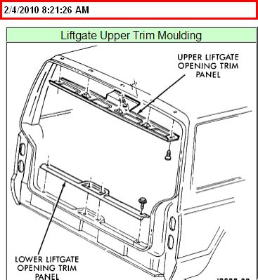 windshield wipers wiring diagram 1994 jeep grand windshield wipers wiring diagram 1994 jeep grand