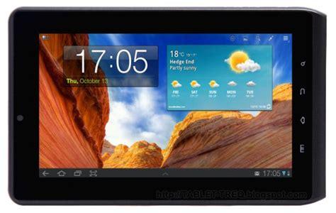 Tablet Treq Dibawah 1 Jutaan 11 tablet murah bisa telephone 1 jutaan informasi