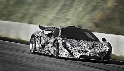 camo mclaren high quality pic of the camo red bull on track formula1