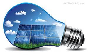 solar energy light why your company should invest in solar energy for