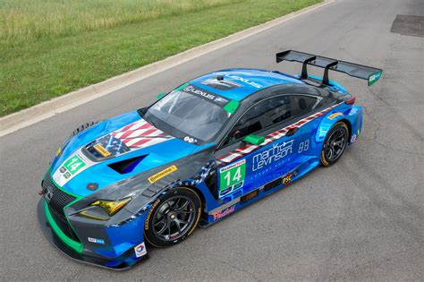 lexus racing car 3gt racing lexus f performance racing fields lexus f