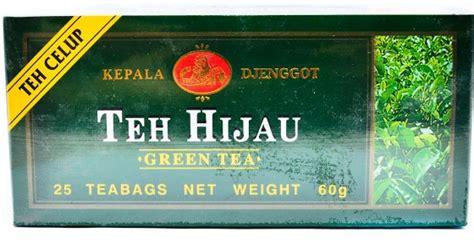 Teh Hijau Murah merk teh hijau terbaik murah namun bekualitas cocok untuk