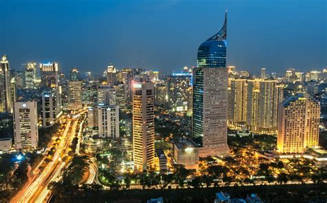 jakarta hd wallpapers background images wallpaper abyss