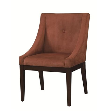 Fabric Accent Chair Coaster 102233 Fabric Accent Chair A Sofa Furniture Outlet Los Angeles Ca